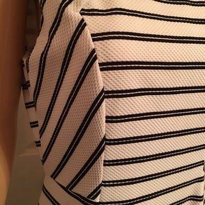 Ivanka Trump Dresses - Ivanka Trump Sleeveless Dress Size 10